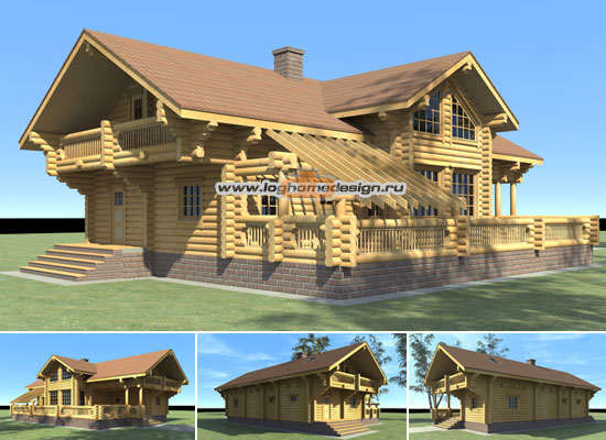 Pictures of german style homes home photo style for German home plans